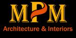 MPM- Interiors